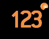 A123_Logo