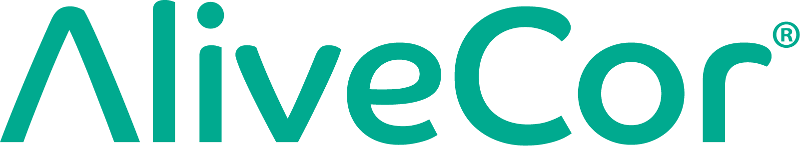 AliveCor-logo-large
