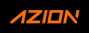 Azion Logo