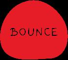 Bounce (1)
