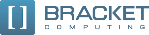 Bracket-Computing-Logo