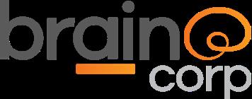 BrainCorpLogo_logo@2x