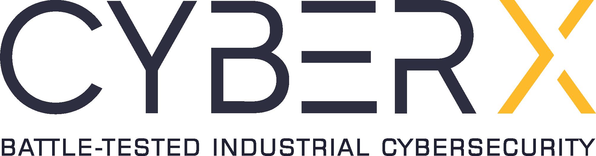 CYBX_Logo-Tag-Stacked_PY