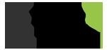 Dunamu-logo_blk