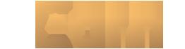 Earn-logo