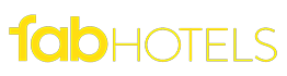 FH-Logo-1