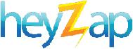 Heyzap-logo