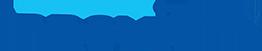 Innovium-Logo-1