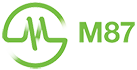 M87-Green-Logo-(1)