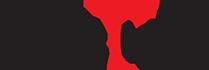 Magic_Leap_Main_Logo