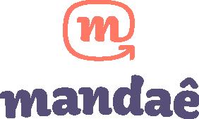 Mandae Logo