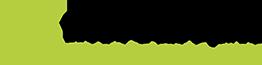 Move-in-sync-logo