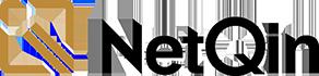 NetQin-1