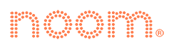 Noom-logo-Orange