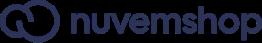 Nuvemshop-logo