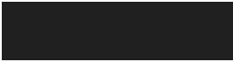 Plume_Logo