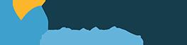 Ravello-Logo_Light-bkgrd