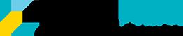 RetailNext-Logo