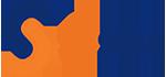 SJSemi_Logo
