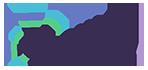 Scylla-Logo_light-bkgrd