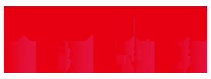 SenseTime Logo