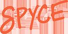 Spyce-Logo