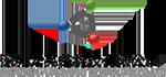 YYG_Logo-2