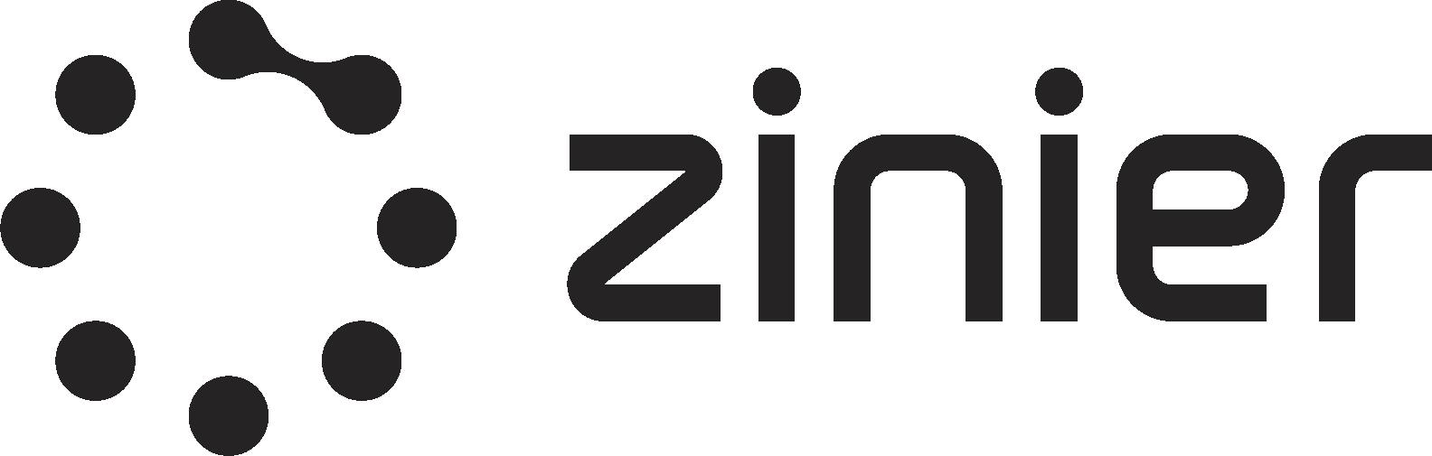 Zinier_Logo