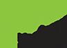 ideaForge-logo