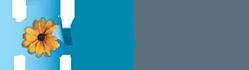 livescribe_logo