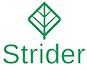 logo-strider-75cm__1-preview