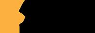 zoop_logo