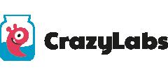CL_logo_B_240x110