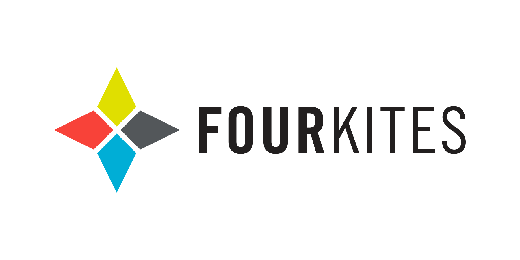 FourKites_Logo_RGB standard (1)