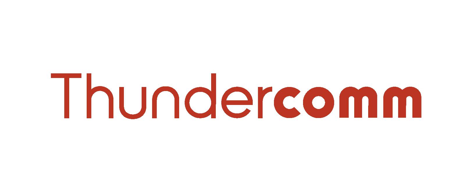 Thundercomm-logo-0624-01