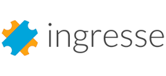 ingresse logo Horizontal_240x110
