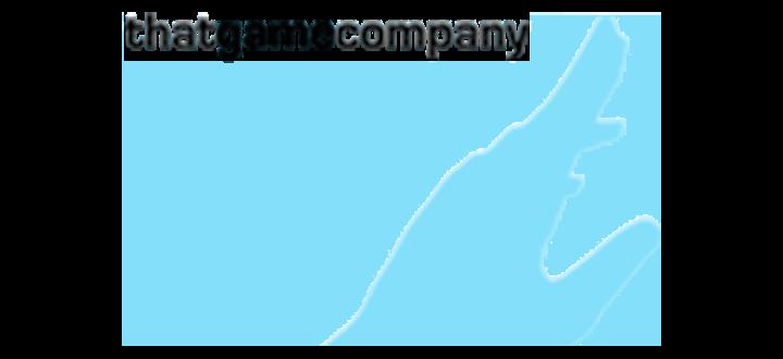 tgc_logo_Hi-Res-transparent-background-v3