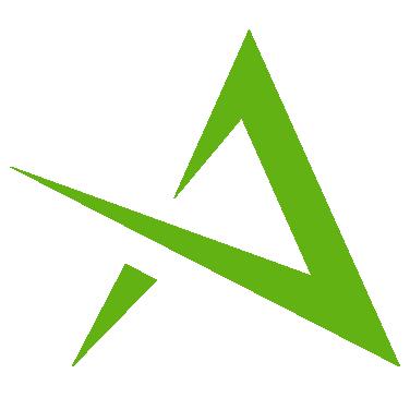 Airspace_logo-90x90_Logo-Lg