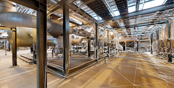 Matterport-blog-inner-part-2-facilities-wireframe-600×305