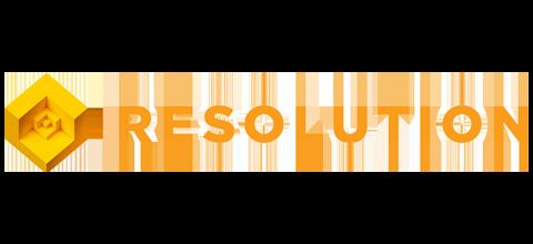 Resolution Games logo_horizontal_transparent
