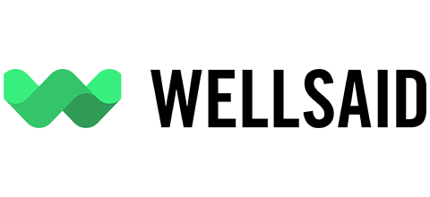WellSaid_Labs_Logo_480x120